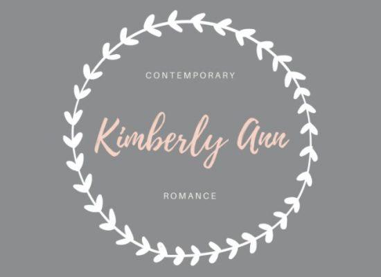 Interview - Kimberly Ann